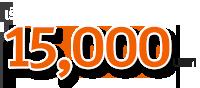 รับทำ seo เริ่มต้นที่ 15000 บาท