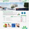 ส่งมอบเว็บไซต์ www.sanyo-kasei.co.th ให้แก่บริษัท ซันโย กาเซ (ไทยแลนด์) จำกัด