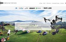 ส่งมอบเว็บไซต์ www.168smartnetwork.com ให้แก่ บริษัท 168 สมาร์ท เน็ตเวิร์ค จำกัด