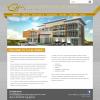 ส่งมอบเว็บไซต์ www.cvmgroup.co.th ให้แก่ C.V.M. GROUP CO., LTD.